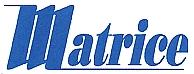 http://pig.asso.free.fr/Matrice.dir/Matrice1.jpg